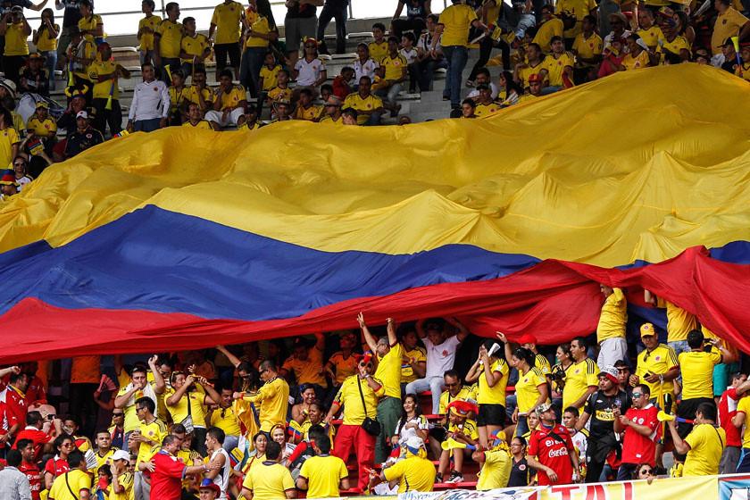 Celebracion colombia5