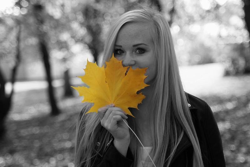 oh autumn 222-001