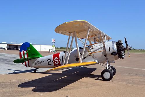 Image result for n3n biplane