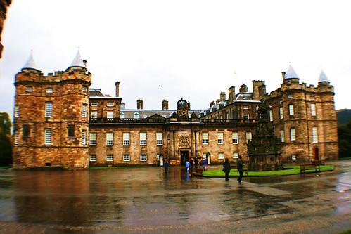 Private Tour Edinburgh Private Tour Scotland  Scottish Tour Guide39s Blog