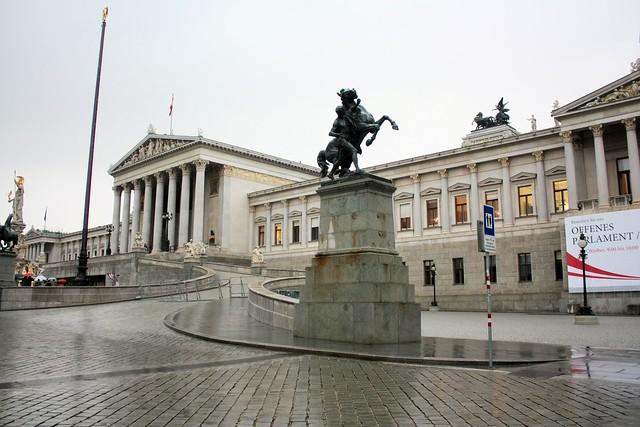 vienna congress information travel