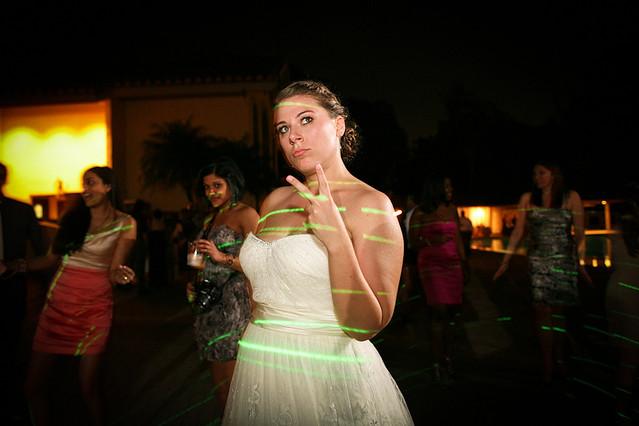 ruben-kelley-winter-park-racquet-club-wedding-014