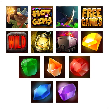 Cashman casino moedas slot freebies