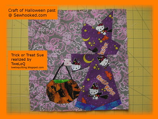 CraftOfHalloweensPast-5