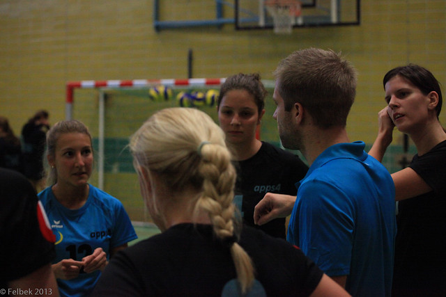 Volleyday021113