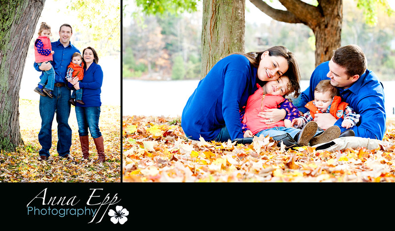 Fall_Families_5