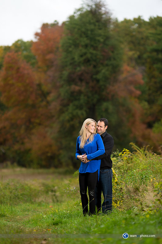 10.12.13_Jason&Tracy e-session_0050-Edit.jpg