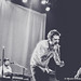 Frank Turner @ Center Stage 11.10.13-157