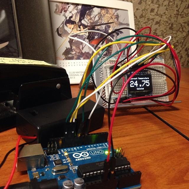 10928962756 51f1201ab9 b - how arduino breadboard works