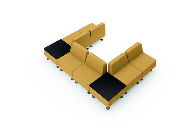 krzesla-recepcyjne-wall-in-06