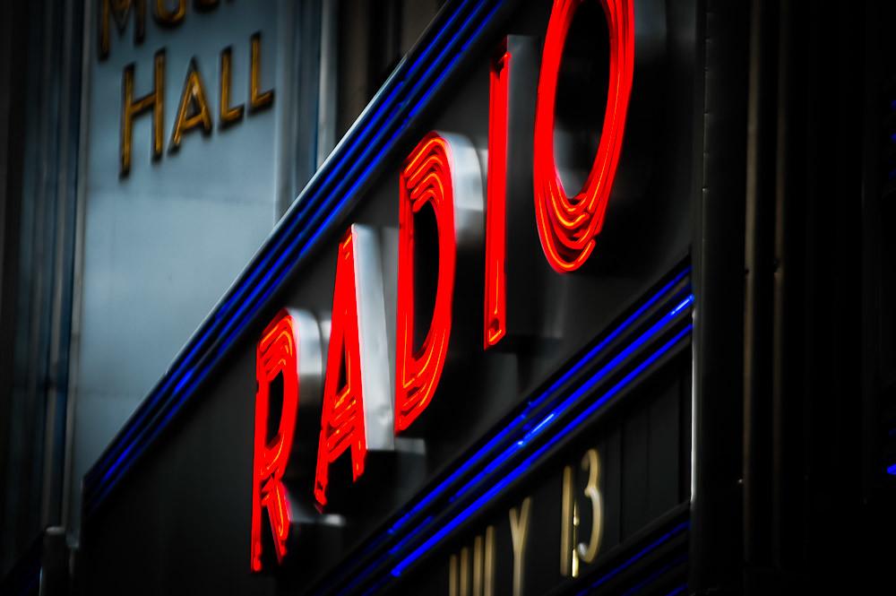 Radio DeeJay vs Lattemiele, condannato il Ministero
