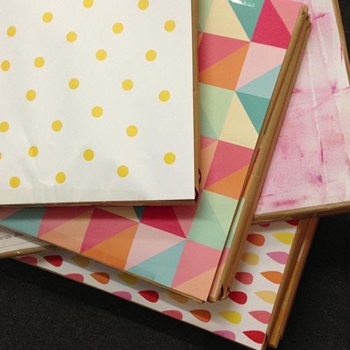 Printspacepapers 1