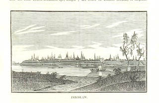 Image taken from page 317 of 'De Aardbol. Magazijn van hedendaagsche land- en volkenkunde ... Met platen en kaarten. [Deel 4-9 by P. H. W.]'