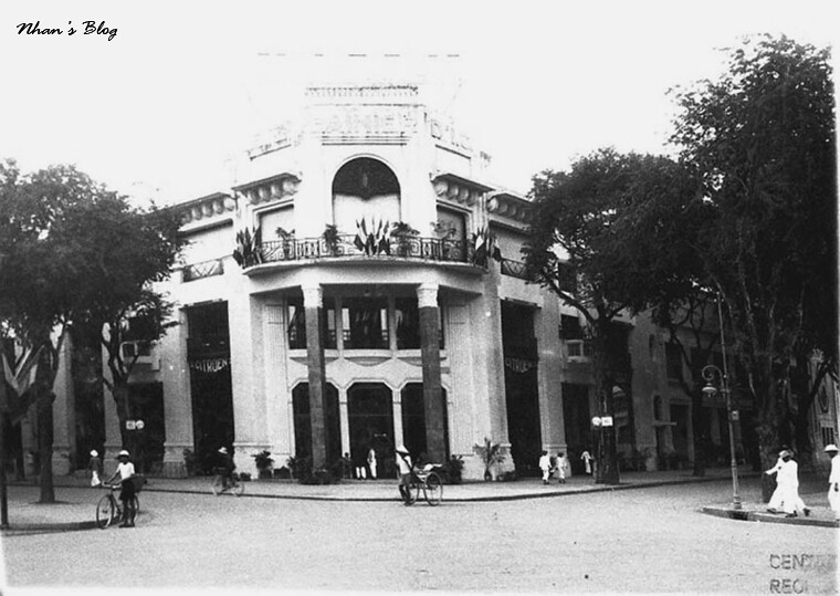 322_1929