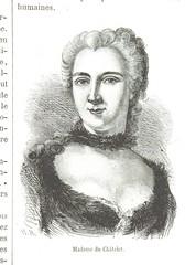 Image taken from page 231 of 'Histoire de France populaire, depuis les temps les plus reculés jusqu'à nos jours'