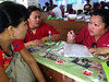 Fourth National Nurses Group to Deploy to Philippines for Typhoon Haiyan Relief Effort