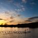 Coucher de soleil 5 @ Acquigny (27) ©Polo-Foto