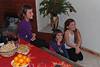 Weihnachtsabend 2013 095