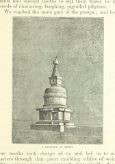 """British Library digitised image from page 223 of """"Where three empires meet"""""""