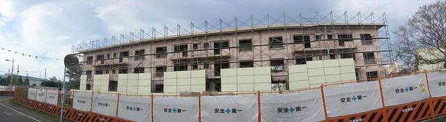 251110阿佐ヶ谷住宅 (20)