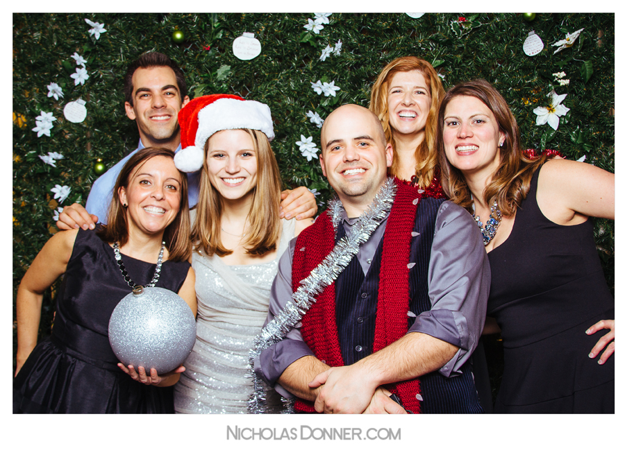 donner-xmasbooth1