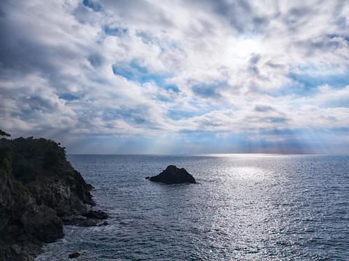 Monterosso #03