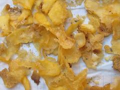 junk food, frying, deep frying, fried food, food, dish, cuisine, fast food,