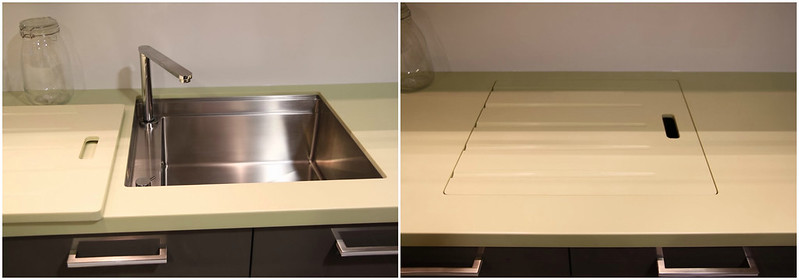 My Kitchen Antics: The Magnetic Touch- Innovative products from ...