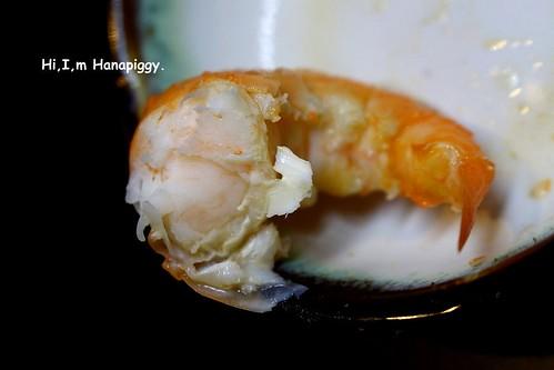 鼎讚活蝦料理(58)