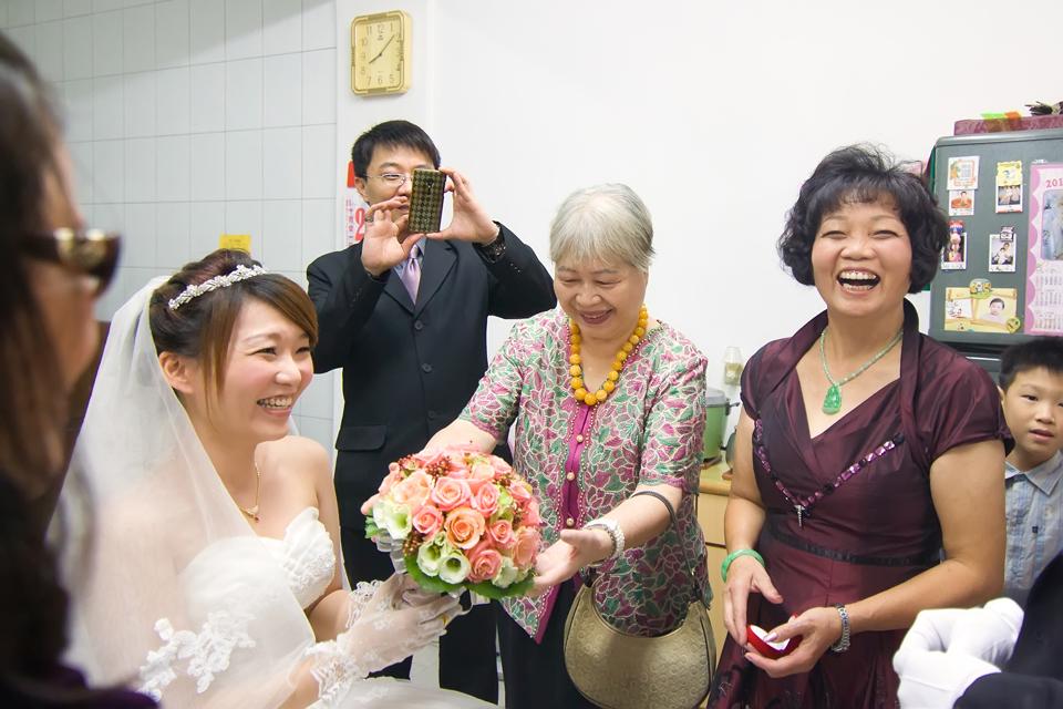 婚禮紀錄-53.jpg