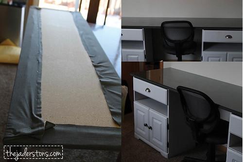 Desk Photos2