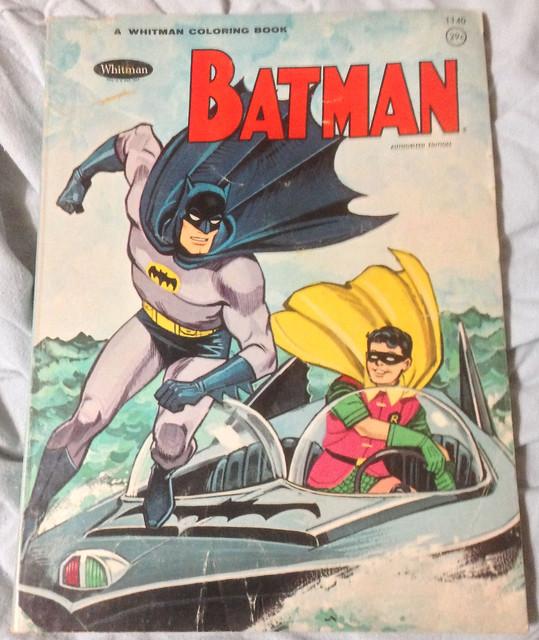 coloring_batmanbatboat