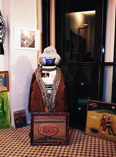 ISON exhibition 05