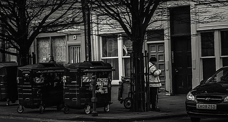 streets_17