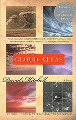 Cloud atlass
