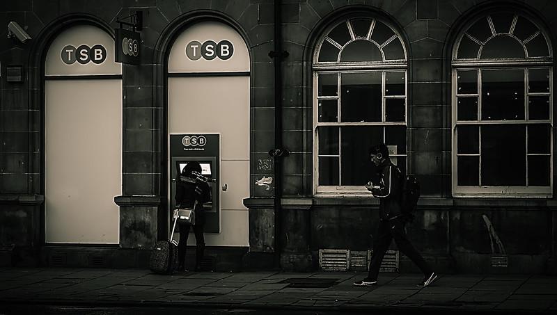 streets_36