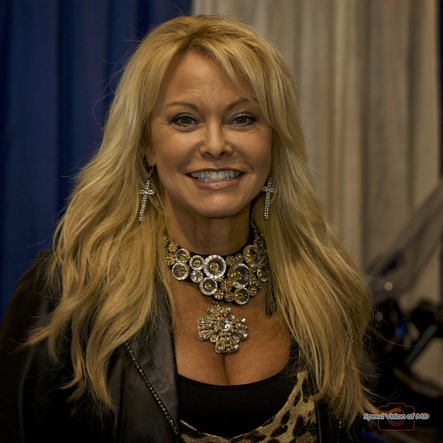 "It's almost impossible to shoot a bad image of TV's Motorcycle's Life-Style Ambassador. Michele Smith. Here seen at the  ""Big"" Motorcycle Show in Timonium MD.  <a href=""http://cycleshow.net"" rel=""nofollow"">cycleshow.net</a>. As I said before, ""if you ride two, this show is for you"".  NIK ""Color Efex Pro 4""  © 2014 Doug Miller Photography  - <a href=""http://www.dougmillerphotos.com"" rel=""nofollow"">www.dougmillerphotos.com</a>  Speed Vision of MD  -  <a href=""http://www.svomd.com"" rel=""nofollow"">www.svomd.com</a>   © 2014 Doug Miller Photography  - <a href=""http://www.dougmillerphotos.com"" rel=""nofollow"">www.dougmillerphotos.com</a>  Speed Vision of MD  -  <a href=""http://www.svomd.com"" rel=""nofollow"">www.svomd.com</a>   To view the many images from this event,  visit the Speed Vision of MD website - <a href=""http://www.svomd.com"" rel=""nofollow"">www.svomd.com</a> ""Like"" us on Facebook @ Speed Vision of MD Follow us on Twitter @SpeedVisionofMD"