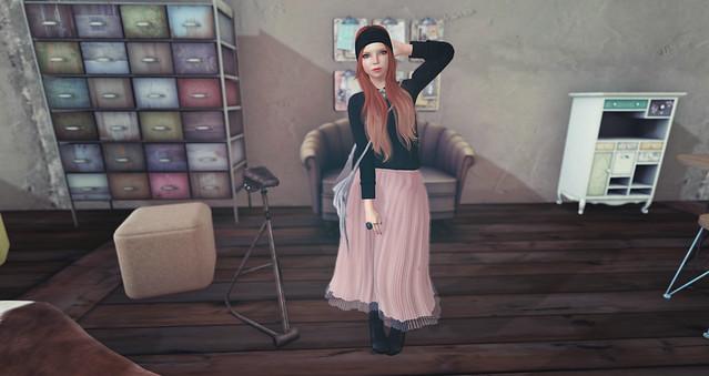 I ♥ Pink      Snapshot_52751
