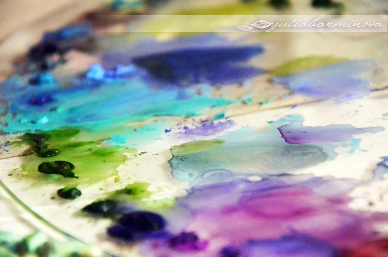 Violet process-04