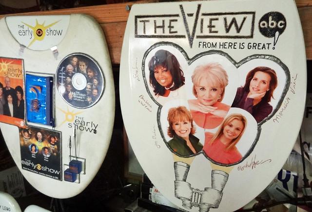 the-view-toilet-seat
