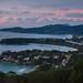 thailand-sunsets (61 von 63)