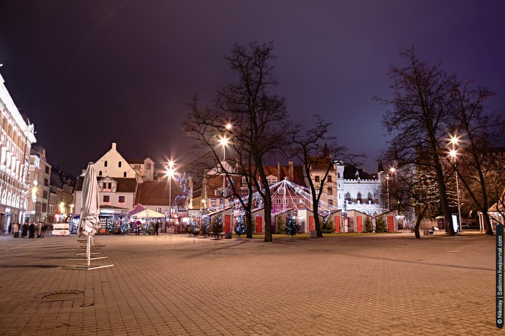 2014-01-03_Latvia_059