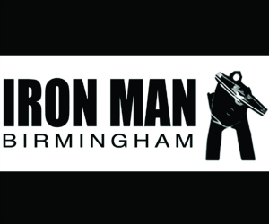 Iron Man Records LOGO - 300 x 250