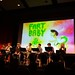 2014 Sanjay and Craig SF Sketchfest