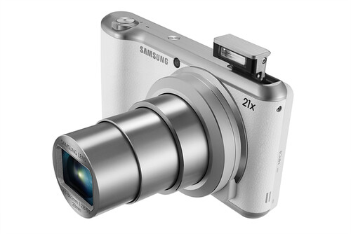 Samsung Galaxy Camera 2 to be available in March 2014 for 449 99 RM1 649