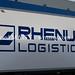 Rhenus Logistique pharmaceutique