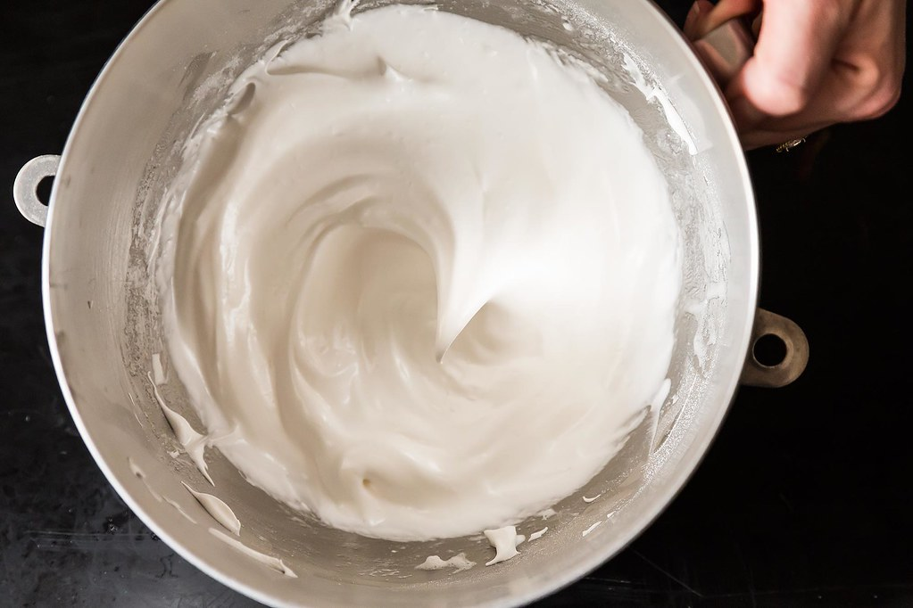 How to Make Meringues from Food52