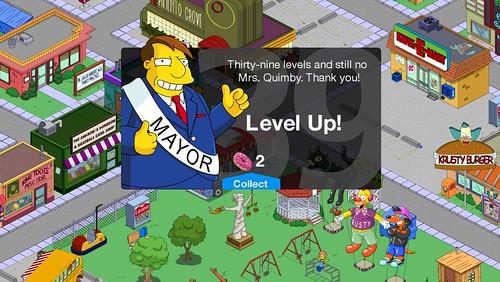 39 niveles