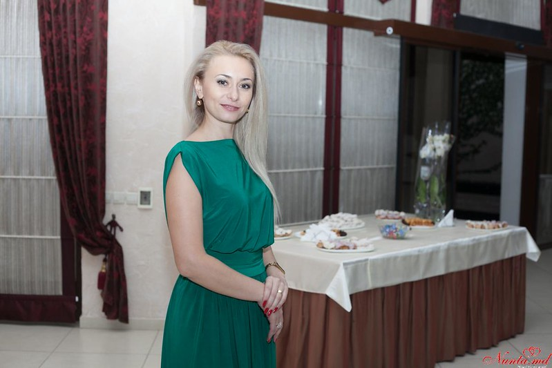 MODERATOR - Natalia Trofim !!! > Foto din galeria `Principala`