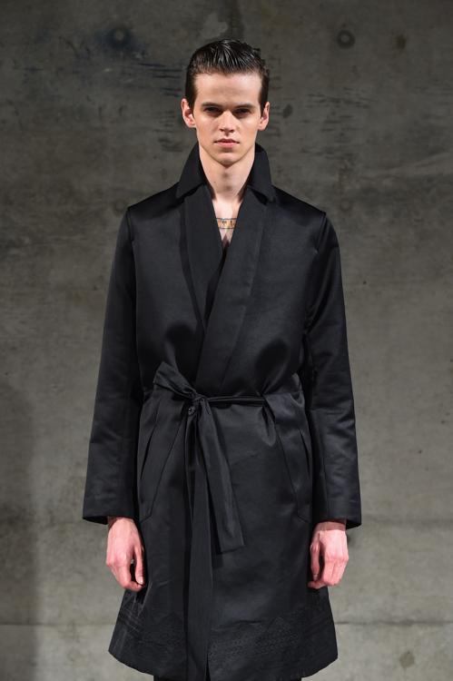 FW14 Tokyo Sise118_Rian van Gend(Fashion Spot)